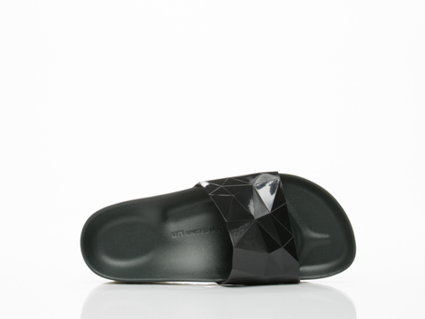 United Nude In Black Lo Res Earth