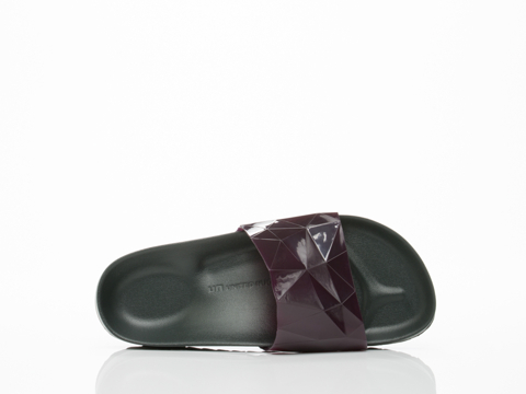 United Nude In Burgundy Lo Res Earth