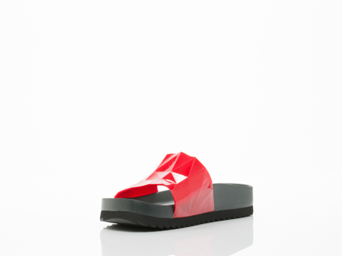 United Nude In High Red Lo Res Earth