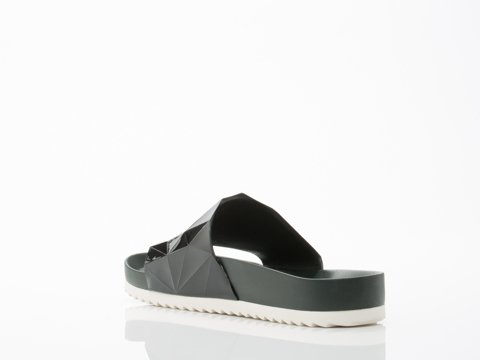 United Nude In Black Lo Res Earth Mens