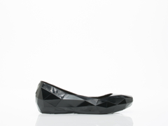 United Nude In Black Lo Res Lo