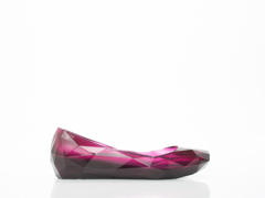 United Nude In Burgundy Lo Res Lo