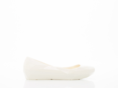 United Nude In Off White Lo Res Lo