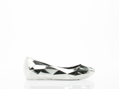 United Nude In Steel Chrome Lo Res Lo