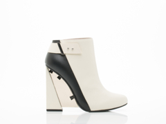 United Nude In Off White Lula
