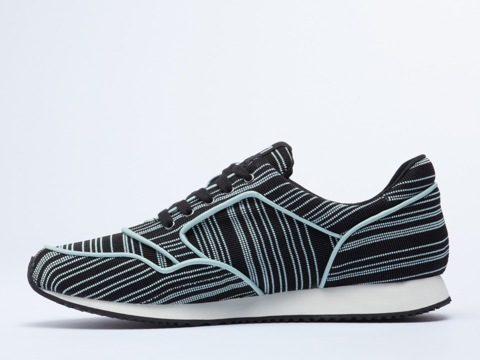 United Nude In Anis Runner Mens