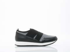 United Nude In Mono Black Yoki