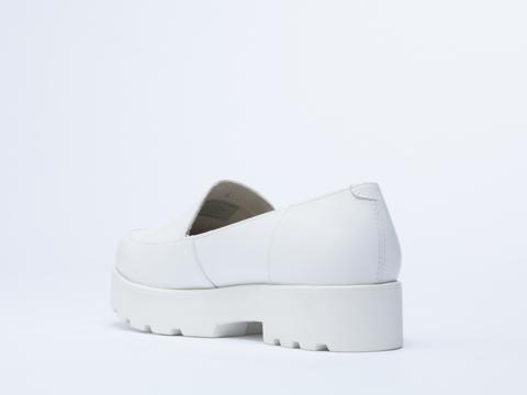 Vagabond In White Aurora 601