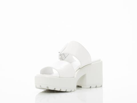 Vagabond In White Dioon 3947 601