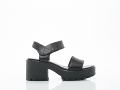 Vagabond In Black Dioon 4147 001