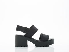 Vagabond In Black Dioon 4147 280
