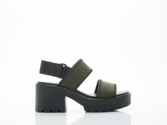 Vagabond In Olive Dioon 4147 280