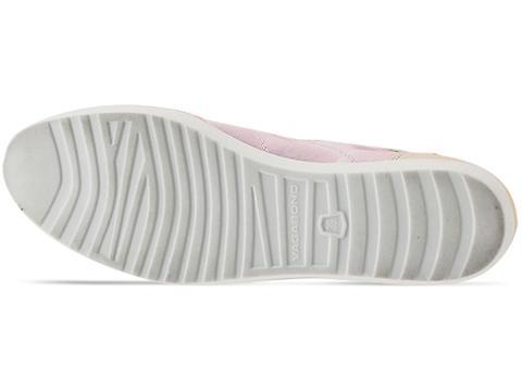 Vagabond In Pink Multi Edie 202
