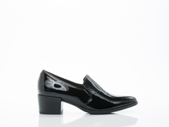 Vagabond In Black Emira 4110 260