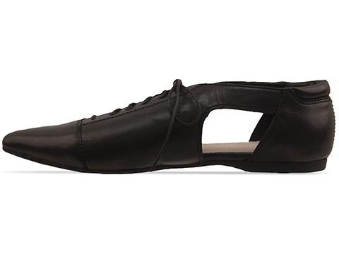 Vagabond In Black Leroc 001