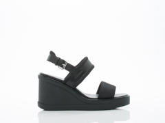 Vagabond In Black Lorene 4148 127