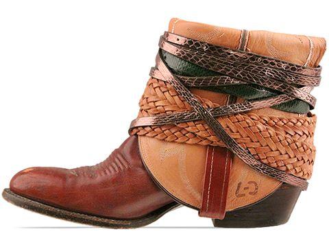 Vintage In Mexican Belt LUXURY JONES 17 Mexican Belt Size 8.5