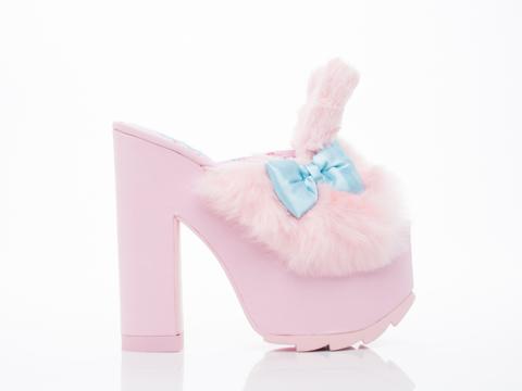 Y.R.U.My Melody Pink