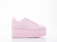Y.R.U. In Pink Lala 01