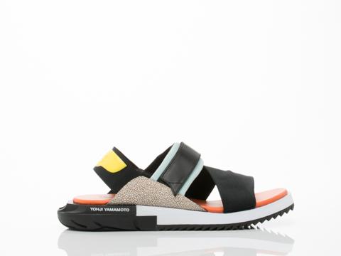 Y3 In Multi Kaohe Sandal Mens