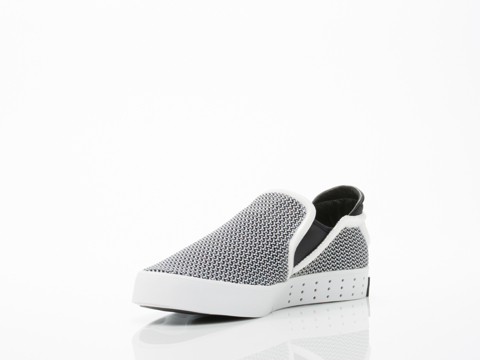 adidas originals superstar glitter edition #Shoes! Glitter