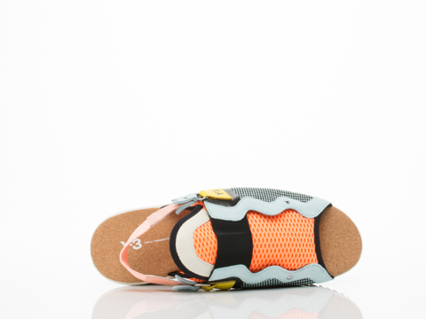 Y3 In Multi Malye Sandal