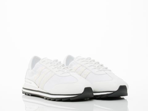 Y3 In White White Black Rhita