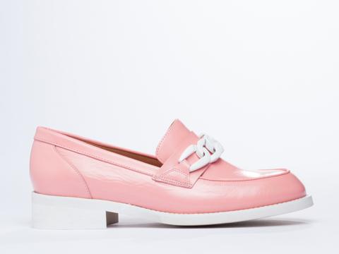 YES In Pink Savings