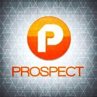 DJ PROSPECT UK DRUM AND BASS