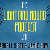 The Lightning Round: Cover32 Chargers' Podcast