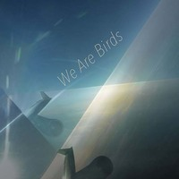 We Are Birds