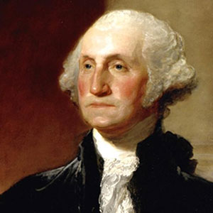 George Washington: the Indispensable American