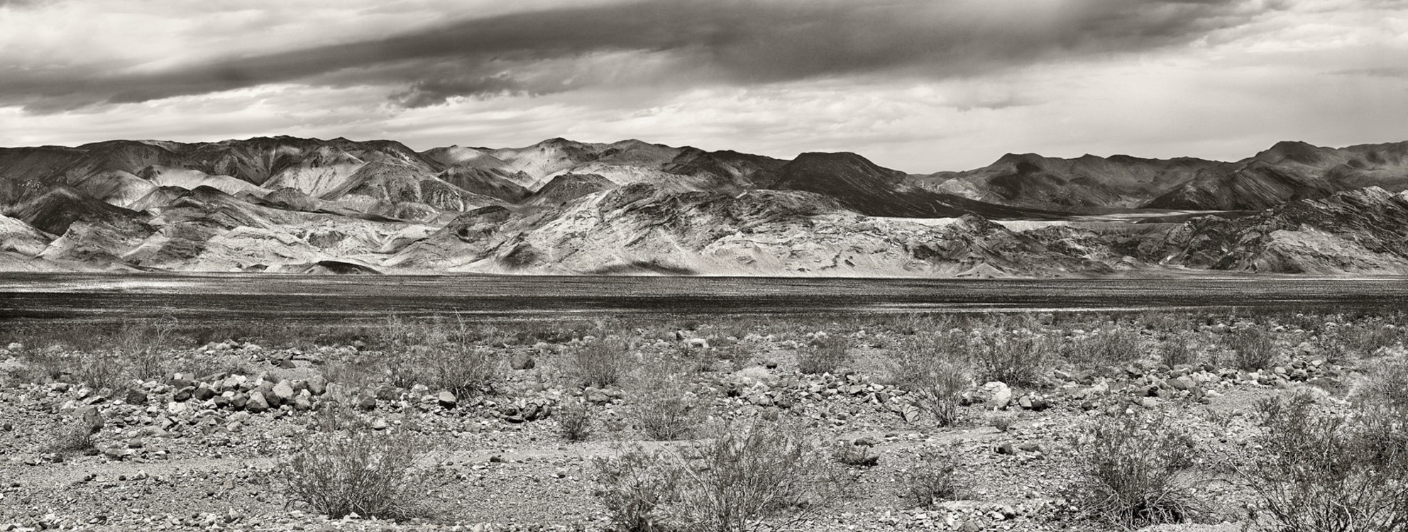 Web_big_preview_deathvalley_07__0094_final