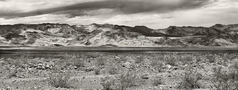 Web_small_rect_deathvalley_07__0094_final