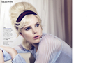 Web_small_rect_vogue_beautymay2013_2__seite_4