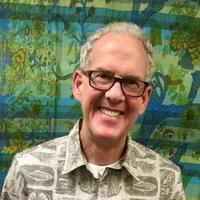Instructor profile image