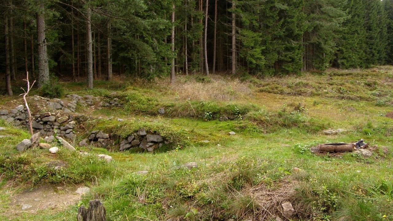 Landscape thumb pfaffenschlang