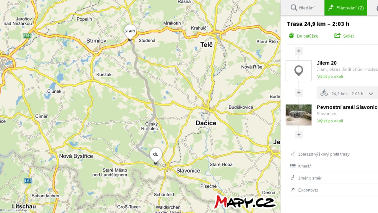 Landscape thumb mapy 5