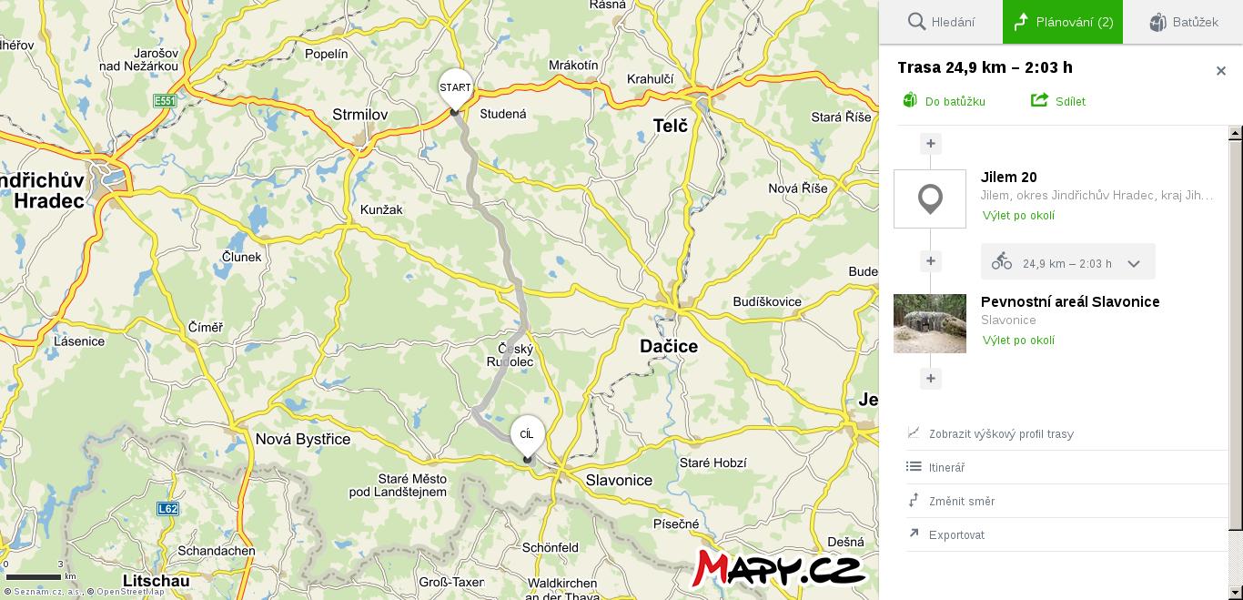 Original mapy 5
