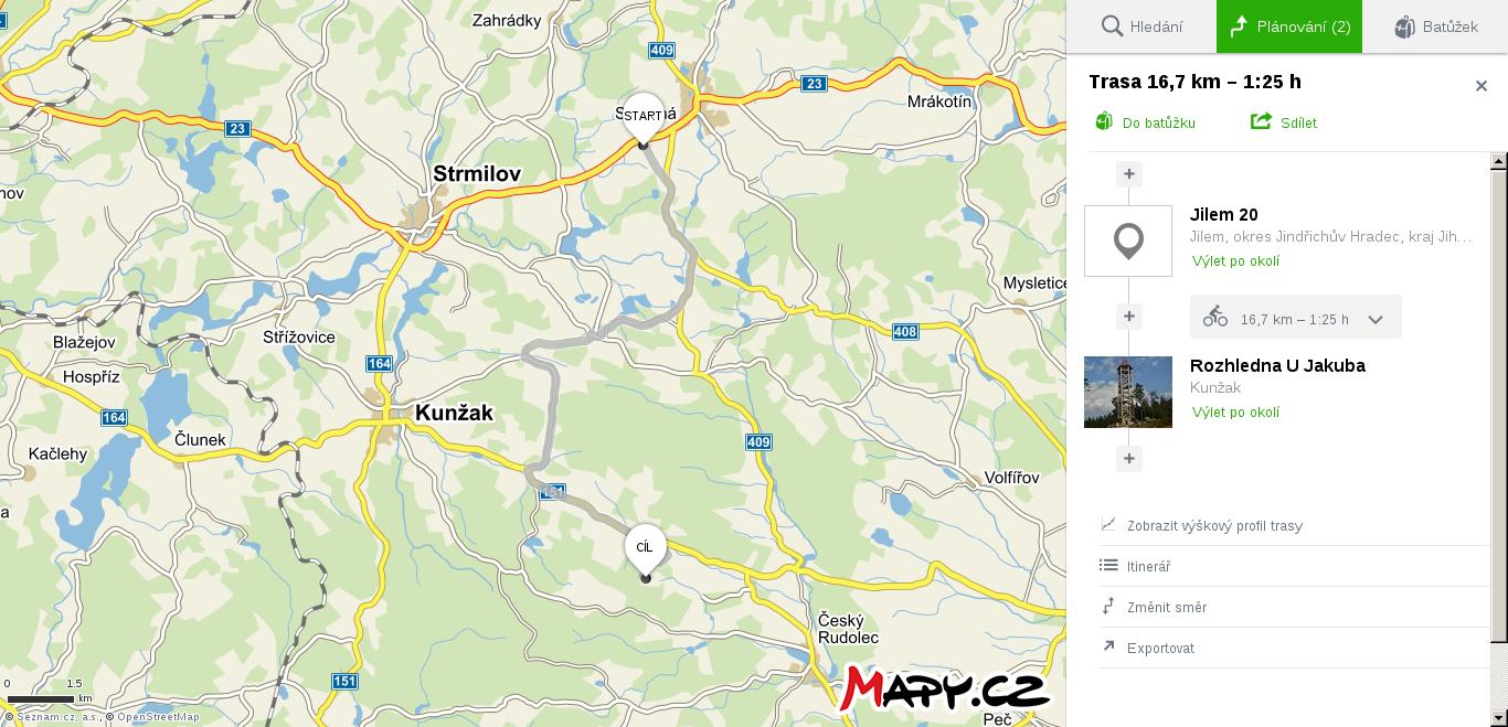 Original mapy 6