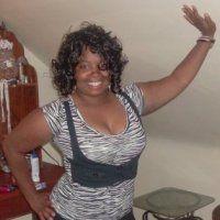 Wickhaven PA Jewish Single Women