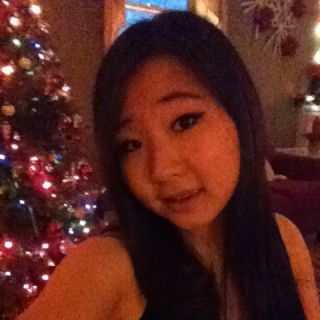 pennsylvania asian personals Palmdale/lancaster classifieds post free ads for apartments, houses for rent, jobs, furniture, appliances, cars, pets and items for sale.