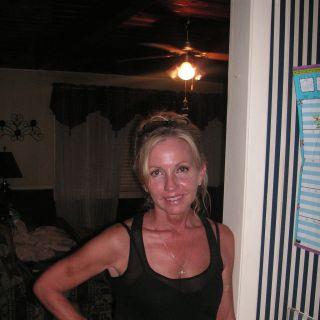 oak island single mature ladies The best part is i get to meet mature singles my they meet on sitalongcom we welcome men and women over puerto rico rhode island south carolina.