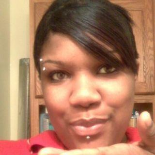 Picture of solo_dolo89, 28, Female