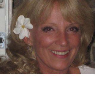 Picture of kittnsprr, 62, Female
