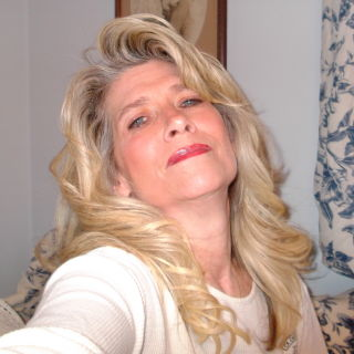 Mature dating over 50. com