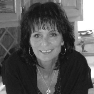 Picture of jannita, 59, Female