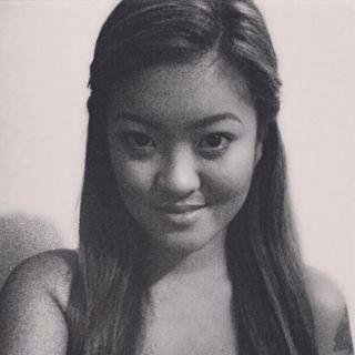 Picture of Sheyna, 20, Female