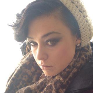 Picture of Lisa4u, 26, Female