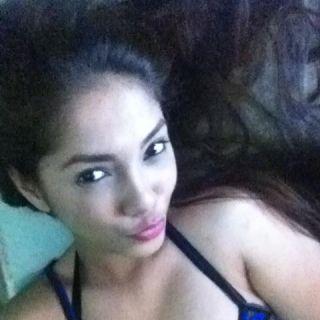 Picture of cristine, 24, Female